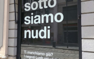 Lush-naked-shop-Via-Torino_Shop