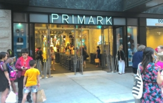 PRIMARK_store_Boston_Massachusetts_09172015-e1509378694959-1068x590