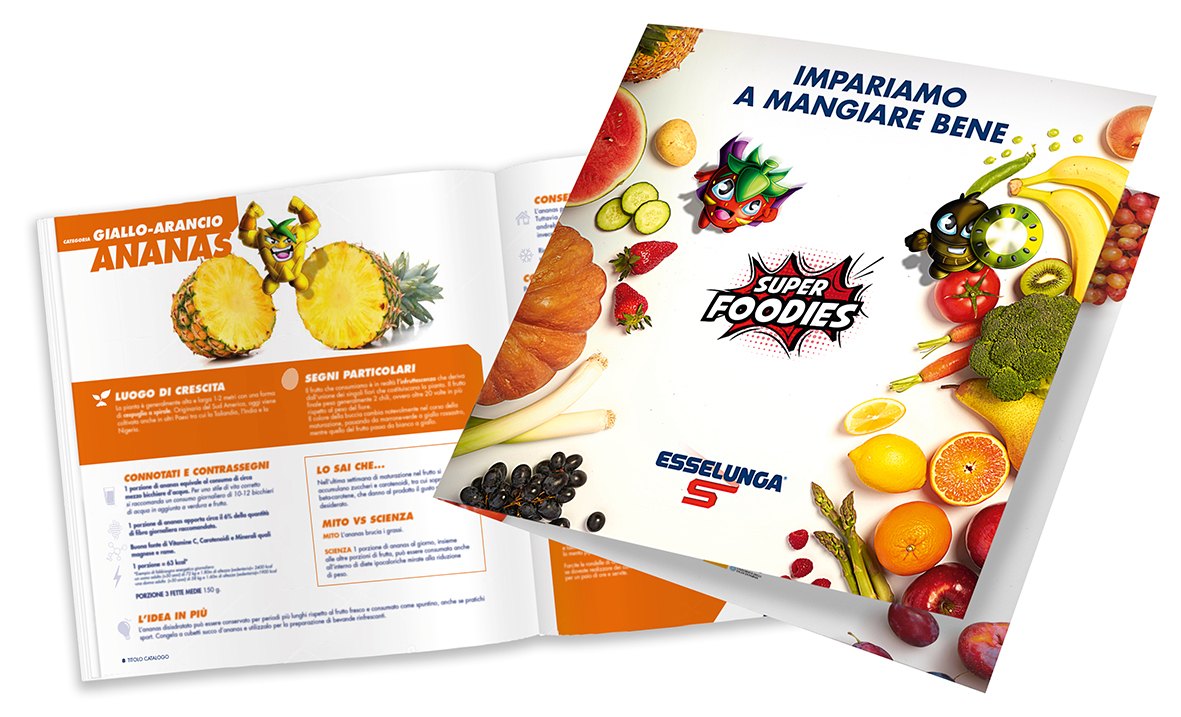 Super-Foodies-brochure