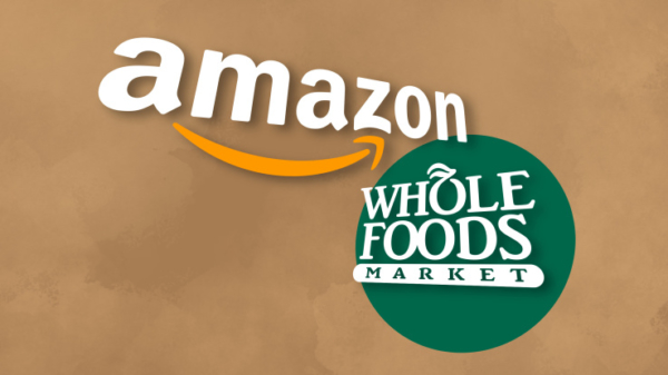 amazon-whole-foods-banner