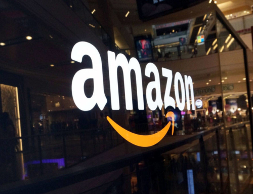 Amazon Moda stringe un accordo con Nicopanda