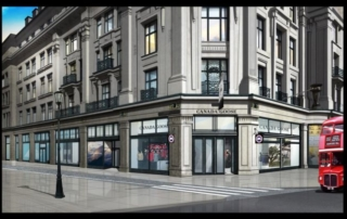 canada-goose-london-exterior-rendering