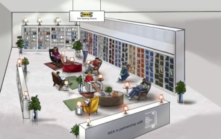 ikea-reading-rooms-2