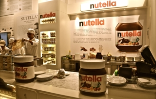 nutella-bar-Eataly-Dubai-Mall-min
